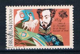 Brasilien 1984 Mi.Nr. 2068 Gestempelt - Gebruikt