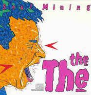The The- Soul Mining - Música & Instrumentos