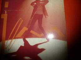 CD N°6579 - MICHAEL JACKSON - JAM + BEAT IT - COMPILATION 2 TITRES - Disco, Pop