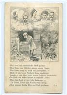 Y14564/ Kaiser Franz Josef Und Kaiserin Elisabeth  AK 1914  - Royal Families