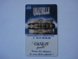 """Carte Prépayée Française """" Sepatél """"  (SPECIMEN). Exemplaire Unique ! - Frankrijk"""