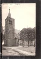 Lommel   L'Eglise  De Kerk - Lommel
