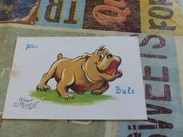 38 - CPA , Walt Disney , Chocolalt TOBLER,  BULC - Disney
