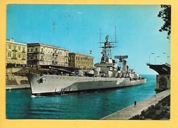 Taranto - Viaggiata - Taranto