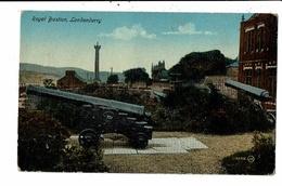 CPA-Carte Postale-Royaume Uni- Londonderry-Royal Bastion VM10433 - Londonderry
