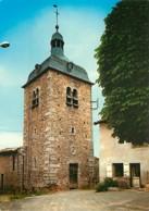 42 - Saint Germain Laval - L'Eglise De La Madeleine - Carte Neuve - Voir Scans Recto-Verso - Saint Germain Laval