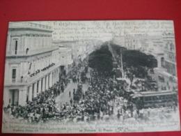 HABANA EL PRADO - Cuba