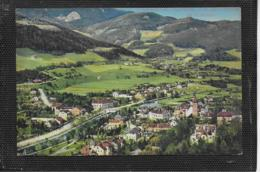 AK 0386  Payerbach - Verlag Ledermann Um 1913 - Semmering