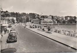 22 SAINT-CAST  Boulevard De La Mer - Saint-Cast-le-Guildo