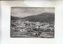 ASUNI -VEDUTA - Cagliari