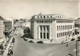 14 - CAEN - Chambre De Commerce En 1963 - Caen