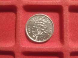 Angola 5 1972 - Angola