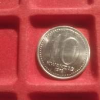 Angola 10 1975 - Angola