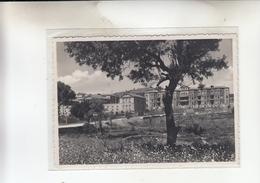 NUORO 1940 - Nuoro