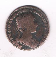 LIARD  1745  OOSTENRIJKSE NEDERLANDEN  BELGIE  /9382/ - België