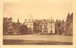 Joncmesnil - Lambermont Par Ensival - Verviers