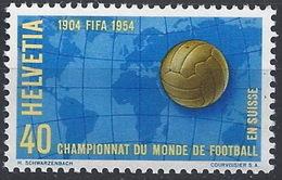 EE-/-566. N° 547, * * , Fraicheur Postale, Cote 4.25 €, Je Liquide - Svizzera