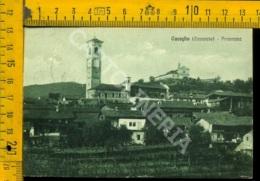 Torino Cuseglio Canavese - Other