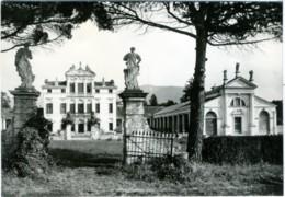 BASSANO DEL GRAPPA  VICENZA   Villa Angarano  Bianchi Michel - Vicenza