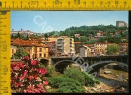 Cuneo Mondovì - Cuneo