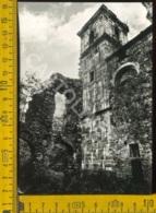 Cuneo Mondovì Castello Di Casotto - Cuneo