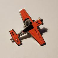 Avion HAMILTON - Avions