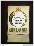 Timbres Neufs D'afrique Du Sud, Congrès De L'iup - Afrique Du Sud (1961-...)