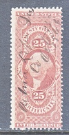 U.S. R 44 C   (o) - Revenues