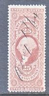 U.S. R 47 C   (o) - Revenues