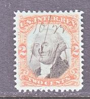 U.S. R 135   (o) - Revenues
