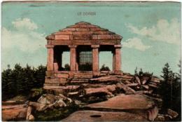 5IY 448 LE DONON - France