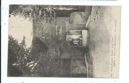 Noves Porte De Chateaurenard - Francia