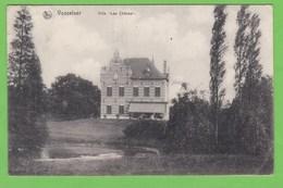 "VOSSELAER   -   Villa ""Les Chênes"" - Vosselaar"