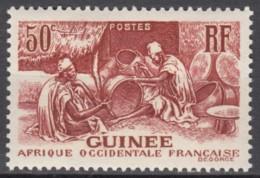 N° 135 - X X - ( C 1355 ) - Unused Stamps