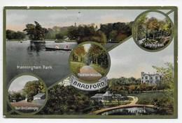 Bradford - Early Muliview - Bradford