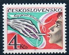 1981 Czechoslovakia MNH - Mi 2638 ** MNH - Ungebraucht
