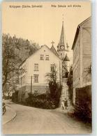 52827031 - Krippen - Bad Schandau
