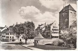 665 - Brugg - Sonstige