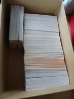 Bund Ersttagsblätter 1974-2010 Komplett (12814) - Sammlungen