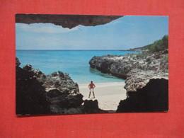 Pirate's Cove  Isle De La Tortue Haiti    Ref 3779 - Haiti