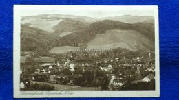 Sommerfrische Payerbach Austria - Neunkirchen