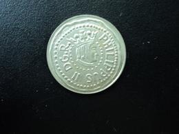 PHILIPPUS II  DG.R * - Specimen