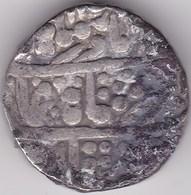 INDIA, Alwar, Rupee RY 1 Of Bahadur Shah II - India