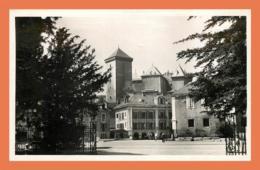 A629 / 213 74 - ANNECY Chateau Des Ducs De Nemours - Non Classificati