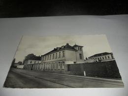 Kortenberg Leuvensebaan - Kortenberg