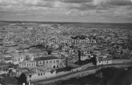 CARTE PHOTO  ALEP 1914/1918 ?  - 1 - Syrië