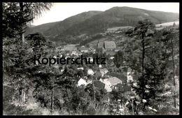 ALTE POSTKARTE WEITEN BEI MELK NIEDERÖSTERREICH Ansichtskarte Cpa Postcard AK - Melk