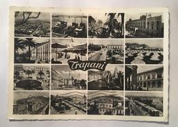 273 Trapani - Trapani