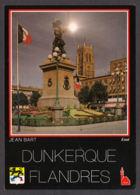 70311/ DUNKERQUE, Place Jean Bart - Dunkerque