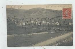 Ceilhes-et-Rocozels (34) : Vue Générale Sur Ceilhes  En 1922 PF. - France